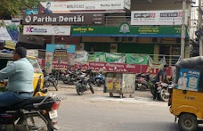 Corporation Bank warangal