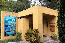 Museo Lacustre de Atitlan, Panajachel, Guatemala