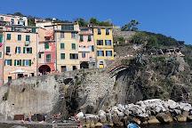 Emasail, La Spezia, Italy