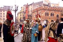 Explore Verona, Verona, Italy
