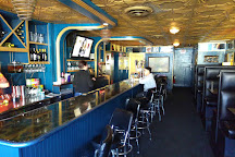 Chatterbox Pub, Saint Paul, United States