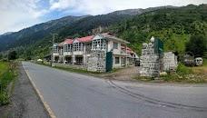 Phahina Hotel Naran