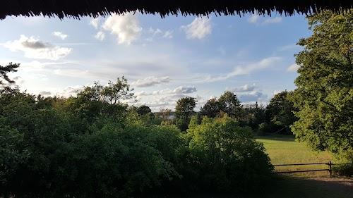 Pusku Tourism Farm