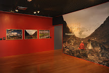 The Paul Dupuy Museum, Toulouse, France