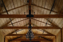 Tucannon Cellars, Benton City, United States
