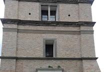 Chiesa San Francesco, Urbino, Italy