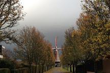 De Onderneming, Wissenkerke, The Netherlands