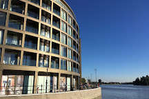 Riverside Studios, London, United Kingdom