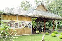 Gua Maha, Langkawi, Malaysia