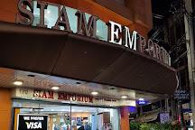 Siam Emporium, Bangkok, Thailand