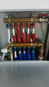 Twój HYDRAULIK , Kompleksowe usługi hydrauliczne, Systemy nawadniania, Studnie głębinowe wiercenie, Odkurzacz centralny, Serwis montaż uruchomienie przeglądy kotłów gazowych i pieców, Instalacje wodno-kanalizacyjne, Hydrofor, Pompa,
