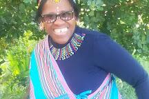 Emzini Township Tour, Knysna, South Africa