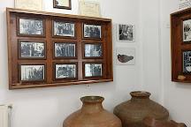 Sotirelis Giorgos - Thassos Olive Oil, Thassos Town (Limenas), Greece