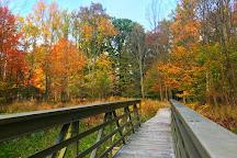 Bedford Reservation, Cleveland, United States