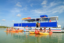 Fury Water Adventures Key West, Key West, United States