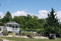 Chateau Tebeau Winery, Helena, United States