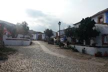 Aldeia Da Mata Pequena, Mafra, Portugal