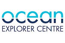 Ocean Explorer Centre, Oban, United Kingdom