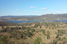 Somerset Dam, Somerset Dam, Australia