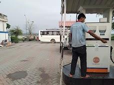 Indian Oil Petrol Pump gaya