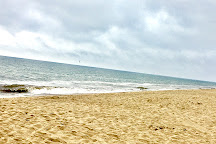 Siasconset Beach, Nantucket, United States
