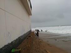 Khuld Beach Hut N51 karachi