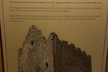 Athenry Castle, Athenry, Ireland