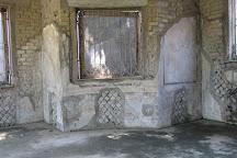 Scavi di Stabia, Castellammare Di Stabia, Italy