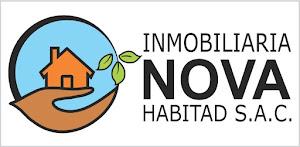 Inmobiliaria Nova habitad SAC 7