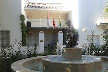 Casa Museo Antonio Lopez Torres, Tomelloso, Spain