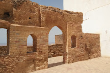 Mosquée Sidi Boumediene, Tlemcen, Algeria