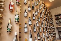 Noble Wine, Riga, Latvia