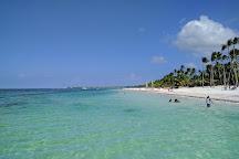 Marina Caribe Beach Club, Punta Cana, Dominican Republic