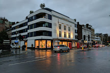 Whiteleys, London, United Kingdom