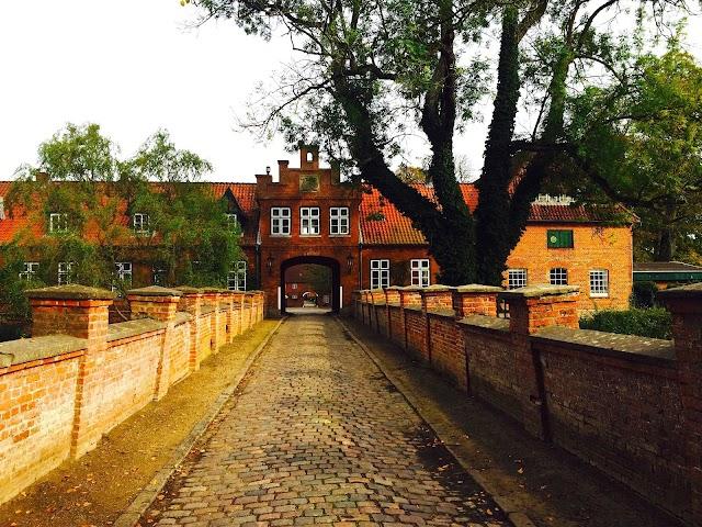 Sierhagen am Heidberg