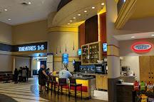 Regal Downtown Summerlin 5, Las Vegas, United States