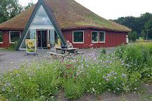 Bezoekerscentrum Dwingelderveld, Ruinen, The Netherlands