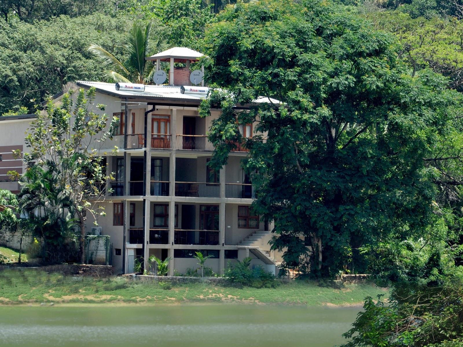 Rivorich Residence Kandy Kandy Sri Lanka Gotripslk