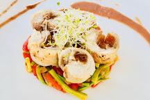Cuisine sur Cours atelier gastronomique, Nice, France
