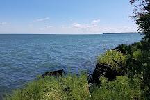 Kelleys Island, Ohio, United States