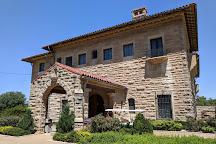 Marland Estate, Ponca City, United States