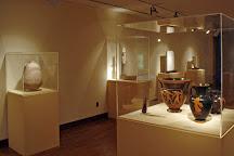 Krannert Art Museum, Champaign, United States