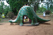 Padmapuram Gardens, Visakhapatnam, India