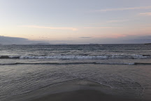 Garopaba Beach, Garopaba, Brazil