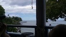 Sanük – Sanuk Lahaina maui hawaii