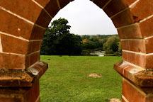 Sir George Staunton Country Park, Portsmouth, United Kingdom
