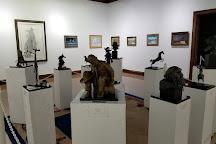 International Museum of Art, El Paso, United States