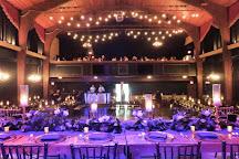 Key West Theater, Key West, United States