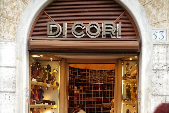 Eredi Di Cori Sergio & Sas, Rome, Italy