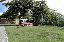 Fortaleza San Felipe, Puerto Plata, Dominican Republic